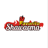 Shawarma Favorito icon