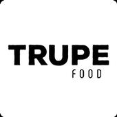 Trupe Food icon