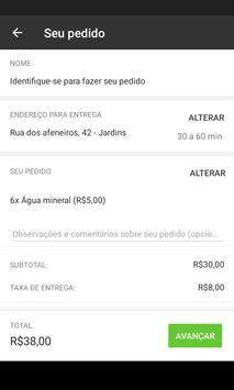 Vila Botegare screenshot 2