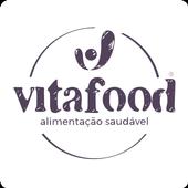 Vitafood icon