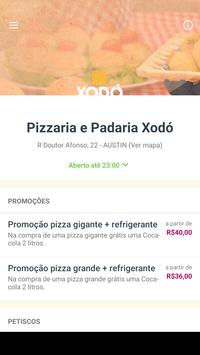 Xodó for Android - APK Download