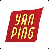 Yan Ping icon