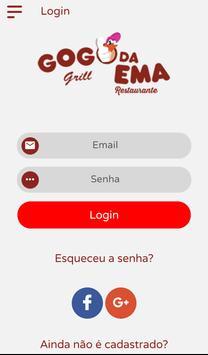 Gogó da Ema screenshot 3