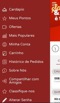 Gogó da Ema screenshot 2