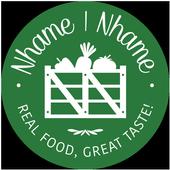 Nhame I Nhame icon