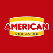 American Dog House icon