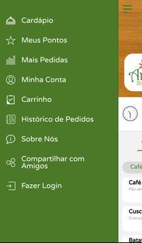 Anis Bistrô screenshot 1
