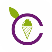 Canecão Ice Buffet icon