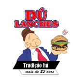 Dú Lanches icon