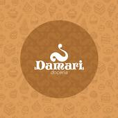 Damari Doceria icon