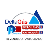 Delta Gás icon