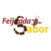 Feijoada Sabor de São Luis icon