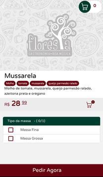 Floresta screenshot 2