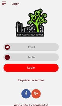 Floresta screenshot 3