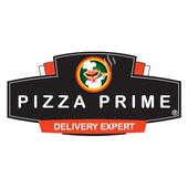 Pizza Prime icon