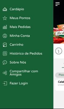 Rei da Pizza screenshot 1
