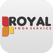 Royal Express icon
