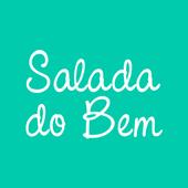 Salada do Bem icon
