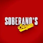 Soberano's Burger icon