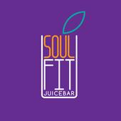 Soul Fit Juicebar icon