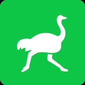 Delivery Club icon
