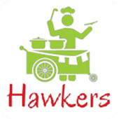 Hawkers icon