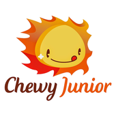 Chewy Junior VN icon
