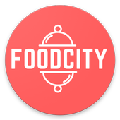 FoodCity Demo icon