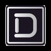 Deliverload icon