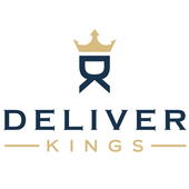 Deliver Kings icon