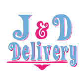 J & D Delivery icon