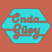 Onda Guey icon