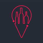 Deliver Me Drinks -Drivers App icon