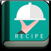 Delicious Rice Recipes icon