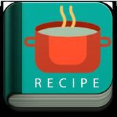 Delicious Stir Fry Recipes icon