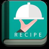 Delicious Vanilla Cake Recipes icon