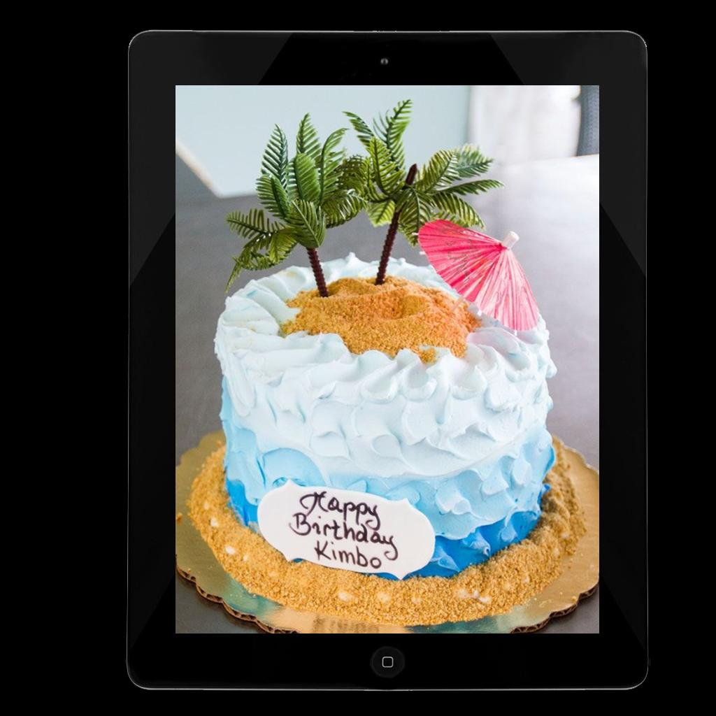 Awesome Birthday Cake Design Ideas For Android Apk Download Funny Birthday Cards Online Sheoxdamsfinfo