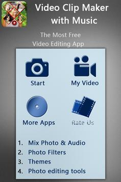 mini movie android app free download
