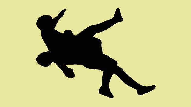 Wrestling Finishers Icomania screenshot 16