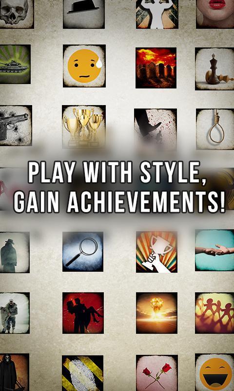 Android Icin Delight Games Premium Apk Yi Indir
