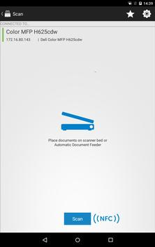 Dell Document Hub screenshot 3