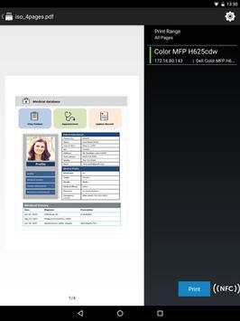 Dell Document Hub screenshot 7