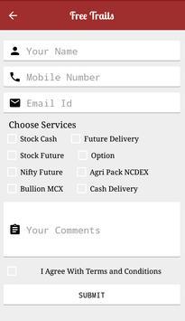 Money Desire apk screenshot