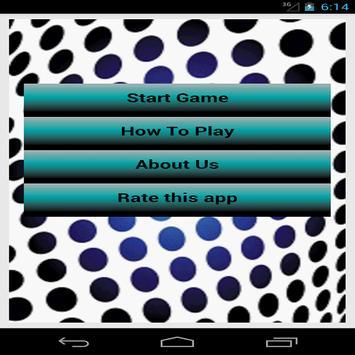 Wrabble apk screenshot
