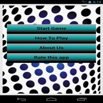 Download Wrabble 1 0 APK for android Fast direct link