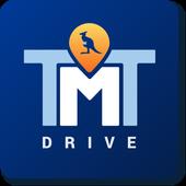 TMT Drive icon