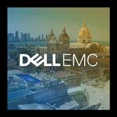 Dell EMC Top Reseller Summit icon