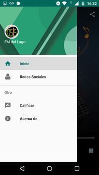 Fm del Lago Esquel screenshot 1