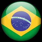 Téc Rastreamento Brasil icon