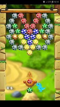 Egg Shoot apk screenshot